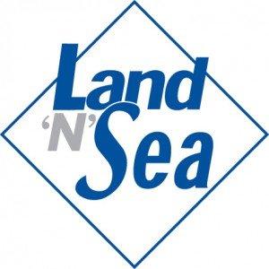 Land 'N' Sea