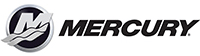 Anchor Marine is a Mercury Marine motor dealer