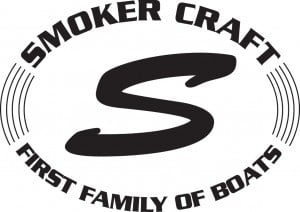 Anchor Marine is a Smoker Craft boat dealer