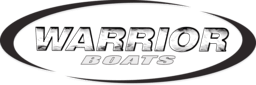 Anchor Marine is Saskatchewan's only Warrior Boat dealer
