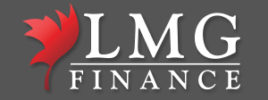 Boat Financing Available from LMG Finance