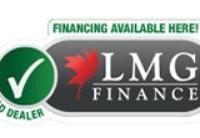 LMG Financing