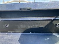 Warrior V198