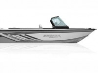 2021 Smoker Craft 172 Pro Angler XL