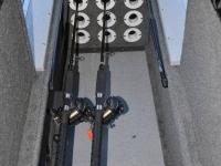 2021 Smoker Craft 182 Pro Angler XL