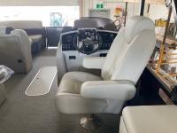 2021 Sylvan Mirage X3 CLZ