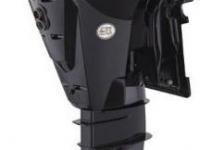 30 HP Evinrude E-TEC
