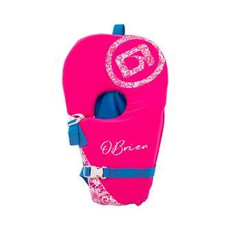 O'Brien Baby Safe Nylon