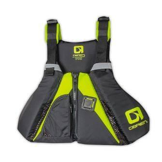 O'Brien Arsenal SUP Vest