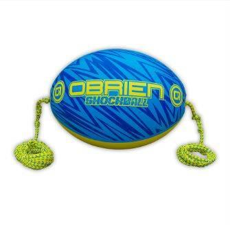 O'Brien Shockball