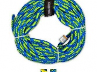 O'Brien 4 Person Floating Tube Rope
