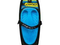 O-Brien Radica Kneeboard