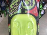 O-Brien Black Magic Kneeboard