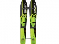O'Brien All Star Trainer Waterskis
