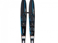 O'Brien Jr Celebrity Combo Waterskis