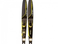 O'Brien Performer Combo Waterskis