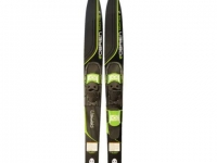 O'Brien Reactor Combo Waterskis