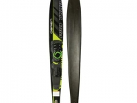 O'Brien Pro Tour Slalom Waterskis