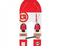 O'Brien Platform Trainer Waterski