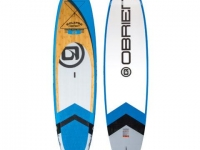O'Brien Eclipse Stand Up Paddle Board