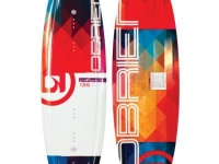 O'Brien Siren Wakeboard