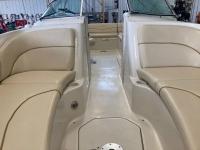 2000 Sea Ray 240 Sundeck