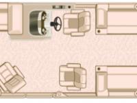 S3-FLOORPLAN